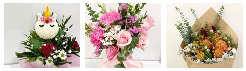 Singapore Florists You Should Check Out For Affordable Flowers